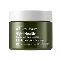 Night Health™ Bedtime Face Cream 50 ml