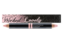 WICKED LOVELY DOUBLETAKE LIP COLOR