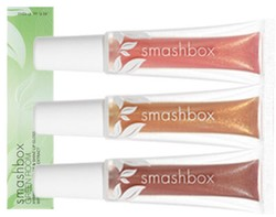 HYBRID 2 IN 1 COLOR & SHINE LIP GLOSS