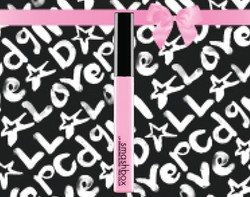 SMASHBOX FOR THE PUSSYCAT DOLLS LIP ENHANCING GLOSS