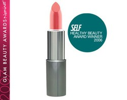 PHOTO FINISH LIPSTICK WITH SILA-SILK™ TECHNOLOGY