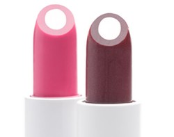TINTED TREATMENT LIPSTICK WITH SPF 15