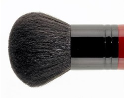 FACE & BODY BRUSH #19