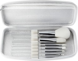 ENCOUNTER BRUSH KIT