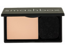 PHOTO MATTE ANTI-SHINE PRESSED POWDER