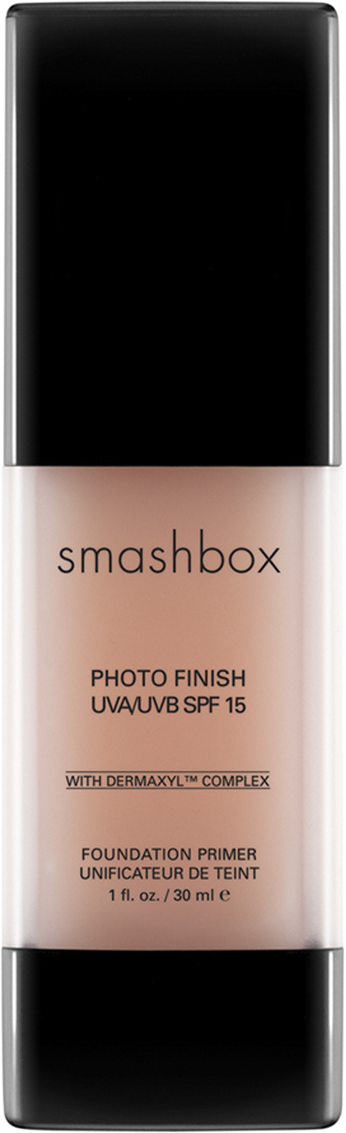 Photo Finish Foundation Primer SPF15 with Dermaxyl Complex