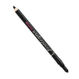 BADgal liner waterproof