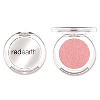Cheeky Flirt Soft Velvet Blush