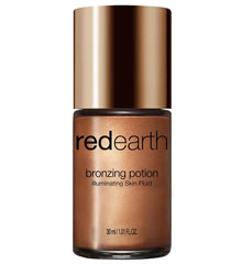 Endless Summer Bronzing Potion