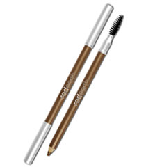 Brow Line Eyebrow Pencil