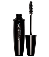 2V Waterproof Double Volume Waterproof Mascara