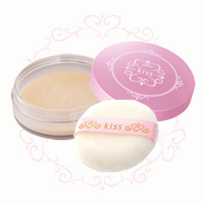 Moist Angel Powder R