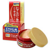 Prime Ashitakisanchin Cream 30 g
