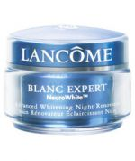 BLANC EXPERT NeuroWhite ADVANCED WHITENING NIGTH RENOVATOR