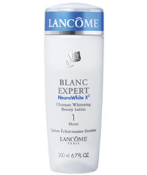 BLANC EXPERT NEUROWHITE X3 Ultimate Whitening Beauty Lotion Moise