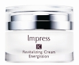 Revitalizing Cream Energission 30g.