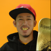 Intensive Facial Black Mask